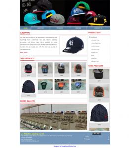 locphatcap.com