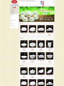 suxuongminhchau.com