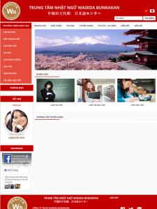 waseda-bunkakan.edu.vn
