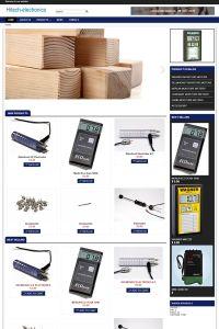hitech-woodmeters.com