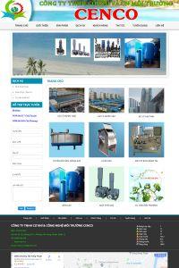 cenco.com.vn