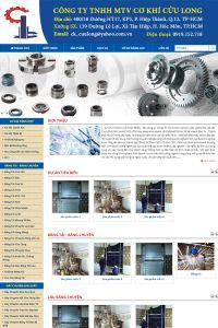 cokhicuulong.com