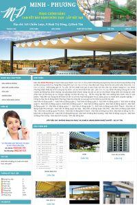 cokhixaydungminhphuong.com