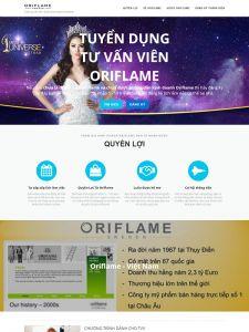 dangkyoriflame.com