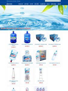 famiwater.net
