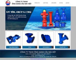 gangcauws.com.vn
