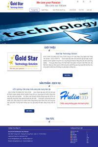 goldstarts.com