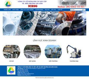 icesg.com.vn