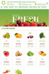 fruitsxinh.com