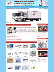 vaccinedichvu.com