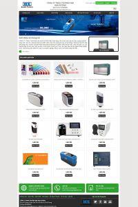 hanxuongvn.com