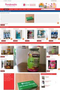 phuonghoangasia.com