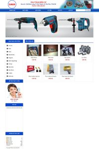 phutungdienco.net