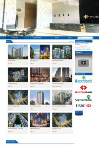 canhotrungtam.site