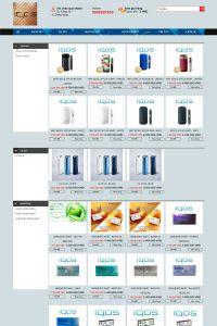 hangnga.com.vn