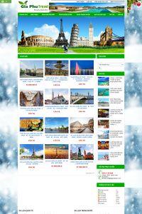 agpvietnam.com/travel