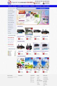 inkgiabao.com
