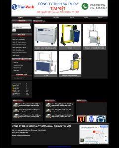 timviet.com.vn