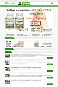 hangnhapmy.com.vn