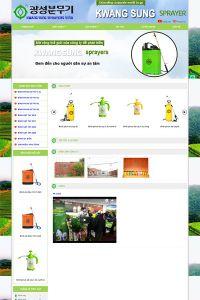 kwangsung.com.vn