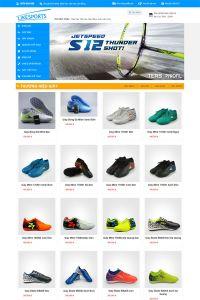 likesports.vn