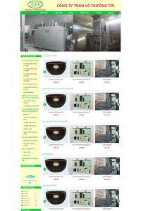 lotruongtin.com