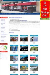 maihienphuchoang.com