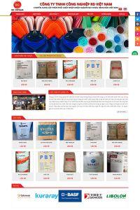 rdplas.com.vn