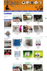 thucung.net.vn