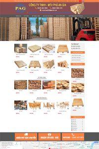 tk14904.lamwebsitedep.com