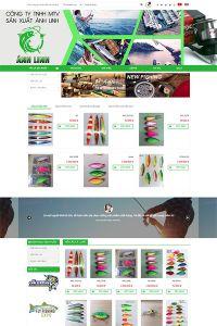 tk14984.lamwebsitedep.com