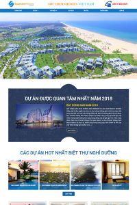 nhatvietnam.com.vn