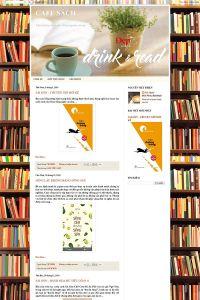 cafebookvietbidi.blogspot.com