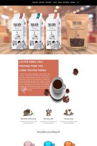 thaichancoffee.com