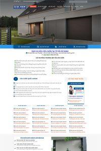 cuacuonachau.com.vn