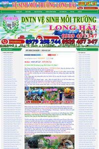 huthamcausach.com.vn