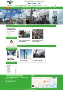 thuyphuong.net.vn