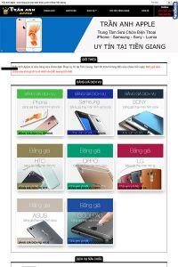 suaiphonegiare.com