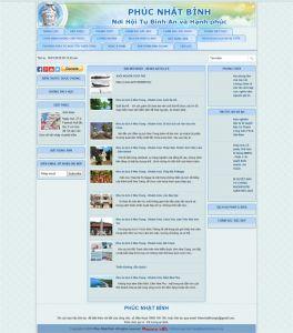 chinguyet.com