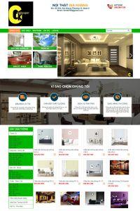 noithatgiakhang.com.vn