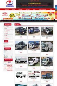 ototantruonglong.com