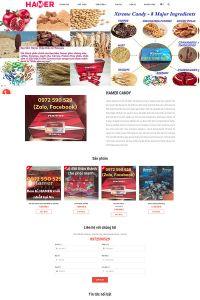 keosamhamervaxtreme.com