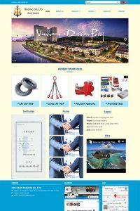 ducnang.com