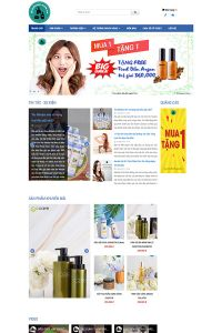 hairsalon.com.vn