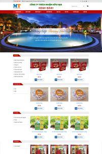 tk15204.thietkewebchatluong.net