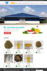 truongphatfishmeal.com