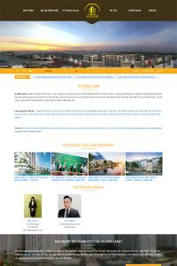 andiengroup.com.vn