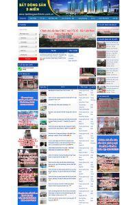batdongsan3mien.com.vn