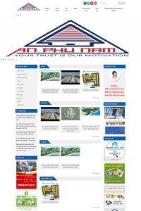 bdstanhonghoa.com.vn