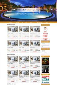 tk15226.thietkewebchatluong.net